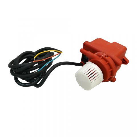 Pompa de apa FA-180 RUBI-56916( 512588)
