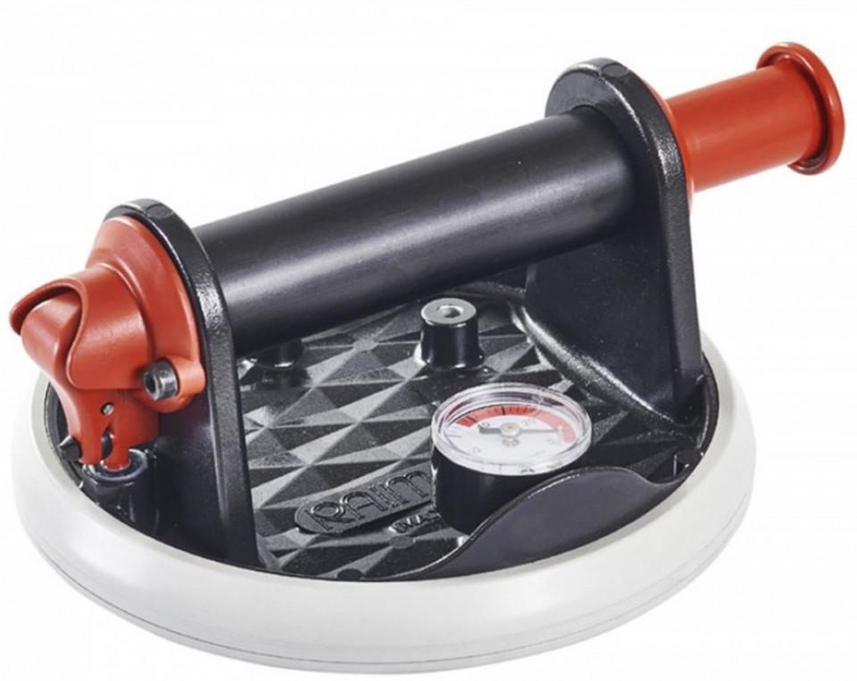 Ventuza cu pompa si manometru RV175 - Raimondi-185WA01VRVV imagine criano.com
