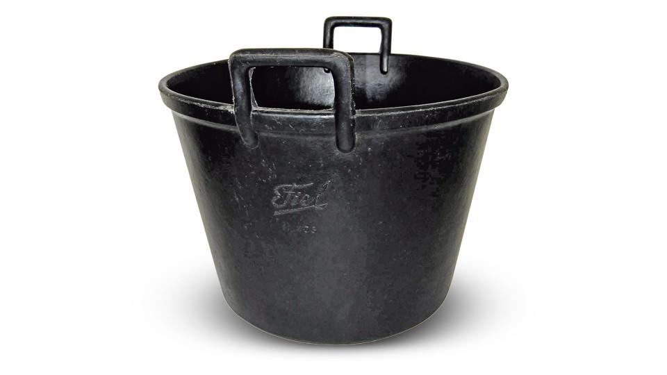 """Cos din cauciuc """"ESPUERTA"""" Nr.103 (60 L) - RUBI-88927 imagine criano.com"""