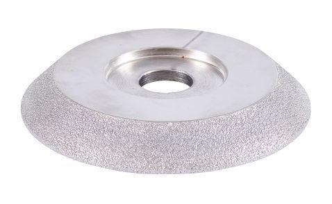 Freza diamantata pt. Power-Raizor - Raimondi-179FLEX45SERF