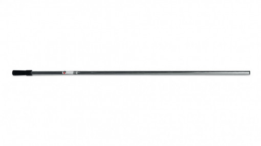 Maner pt. spatula 60-75cm - RUBI-70904