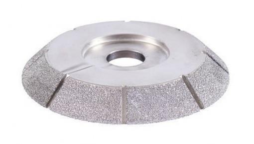 Freza diamantata pt. Power-Raizor - Raimondi-179FLEX45SE