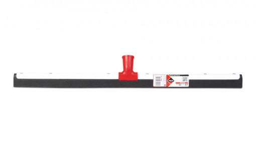 Spatula pt. rosturi 60cm - RUBI-70902