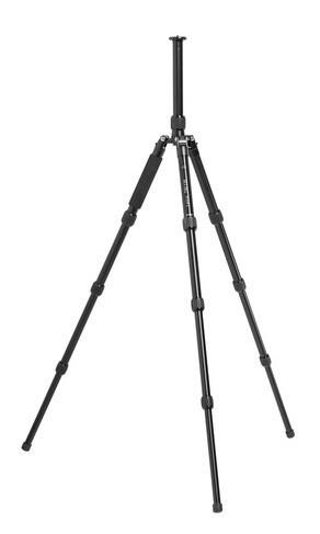 Trepied TRI 120 - Leica-848788