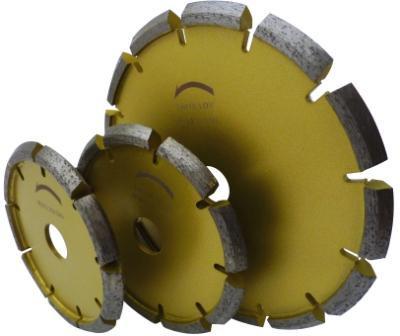 Disc DiamantatExpert pt. rectificat pardoseli - beton & piatra 180x10x22.2 (mm) Super Premium - DXDH.5227.180.10-V