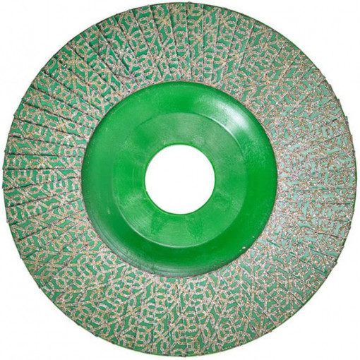 Disc lamelar pt. slefuit placi, gran. 60 - Raimondi-274FDLAM060