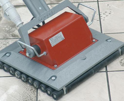 Kit role pt. Terranova 47x52cm - Raimondi-200TE01A