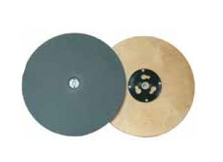Disc suport pt. discuri abrazive, Ø450mm - Raimondi-279450