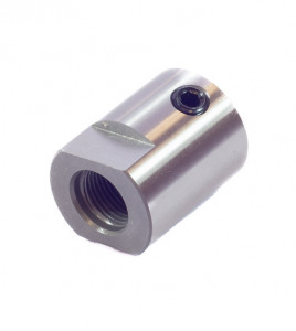 Adaptor Carote Quick-IN - Rotabroach-CQA01
