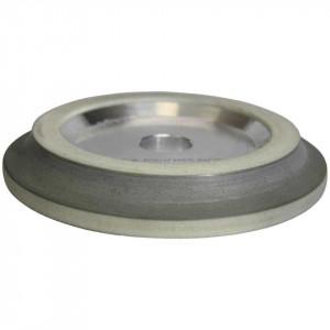 Disc diamantat pt. frezat/profilat 125mm / 15mm (polisare) - Raimondi-179BU15LB