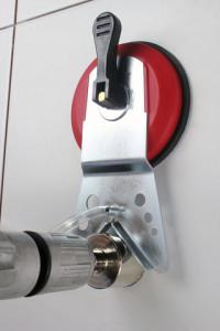 Kit de racire sistem Multidrill pt. carote - RUBI-50947