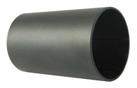 Parasolar pt. nivele digitale GSB5 - Leica-636977
