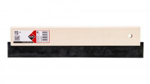 Spatula pt. rosturi 35cm - RUBI-65935