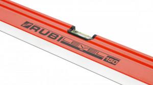 Boloboc (nivela cu bula) RUBILEVEL 100, 100cm - RUBI-76924