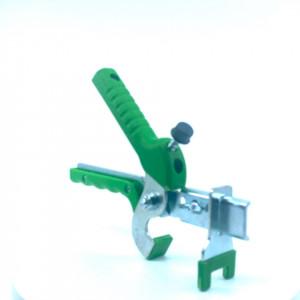 Cleste de strangere pt. Clipsuri si Pana XLeveling - material METAL PRO - 1 buc - XLEV-MPO/01