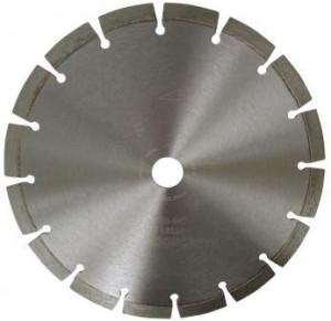 Disc DiamantatExpert pt. Beton & Zidarie - Laser 125x22.2 (mm) Profesional Standard - DXDH.12017.125