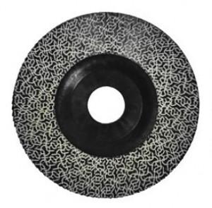 Disc lamelar pt. slefuit placi, gran. 120 - Raimondi-274FDLAM120