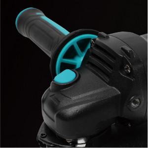 Polizor unghiular 1200W, 125mm - BIHUI-AG1200