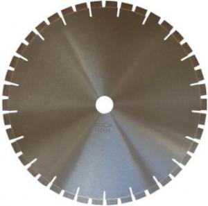 Disc DiamantatExpert pt. Granit - Sandwich 700x60 (mm) Profesional Standard - DXDH.1117.700.10.60