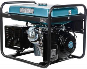 Generator de curent 8 kW benzina PRO - Konner & Sohnen - KS-10000E-1/3