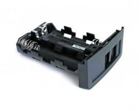Suport pt. baterii alkaline Rugby A150 - Leica-790419