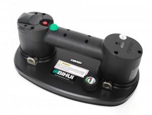 Ventuza electrica cu acumulator Grabo, 170kg - BIHUI-LFEVC