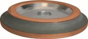 Disc diamantat pt. frezat/profilat 125mm / 15mm (polisare) - Raimondi-179BU15LD