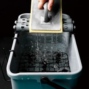Kit Galeata curatat rosturi, 24L - BIHUI-TWS24