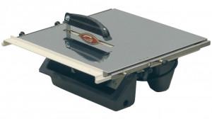 Masina de taiat gresie, faianta 0.37kW, disc 150mm, SUPERECO 98 - Raimondi-37898