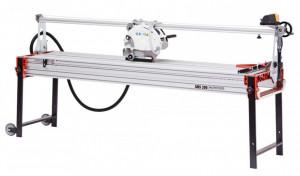 Masina de taiat gresie, faianta, placi 220cm, 2.2kW, SMS 220 - Raimondi-223MS200EU
