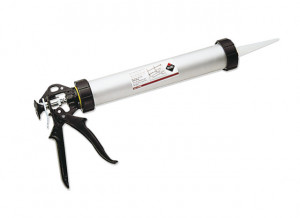 Pistol aplicator de rosturi 650ml - RUBI-65990