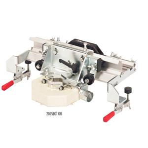 Sistem Slot pt. caneluri (fara polizor), disc 150mm - Raimondi-209SLOTOH