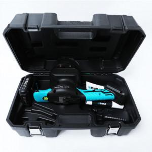 Vibrator CVT pt. placi ceramice - BIHUI-LFTBV
