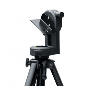Adaptor Trepied FTA 360 - Leica-799301