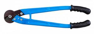 Cleste de taiat cabluri diam. 16mm - Alba-CC-16