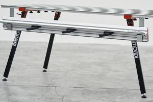 Kit 4 suporti laterali ghidaje pt. BM180 - Raimondi-394CA01A
