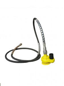 Pompa submersibila de apa Technoflex - Clasico - POMP-3
