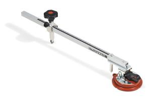 Sistem de taiere pt. placi Kompass - taieri circulare - Raimondi-433KOMP50