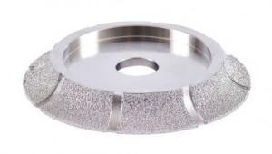 Freza diamantata pt. Power-Raizor - Raimondi-179FLEX010SE
