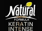Natural Formula Keratin Intense