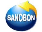 Sano Bon
