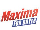 Sano Maxima Dryer