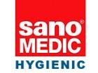 Sano Medic