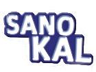 Sano Kal