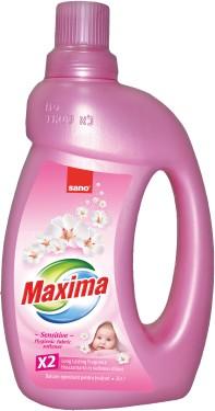 Balsam de rufe Sano Maxima Sensitive 2L