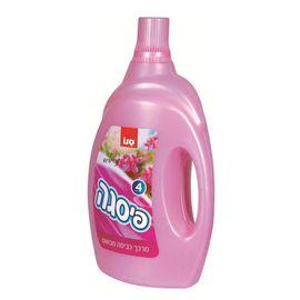Balsam de rufe Sano Pisga Pink Bouquet 4L