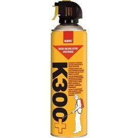 Insecticid Sano K-300 + Aerosol 420ml (Taratoare)