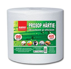 Prosop din hartie Monorola Sano Paper 780G / 100M