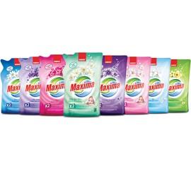 Balsam de rufe Sano Maxima Sensitive 1L