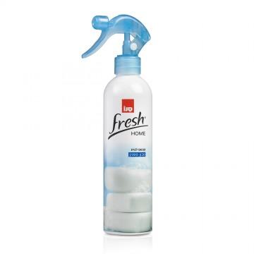 Odorizant de camera Sano Fresh Home Soap 350ml